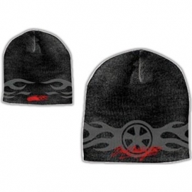 Beanie - Boyd Coddington (end of stock)