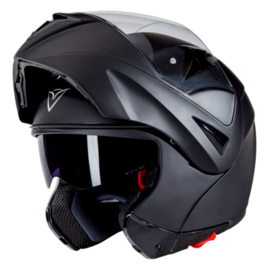 DEMM FL ONE - ECE - Modular Helmet -Best Price!
