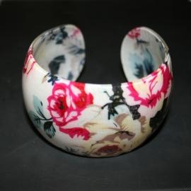 Rosery bracelet