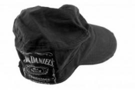 Jack Daniel's - Cadet Cap - Vintage - Adjustable (showmodel)