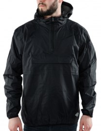 Dickies Centre Ridge Packaway Rain Jacket
