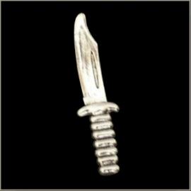 P196 - PIN - Dagger / Knife