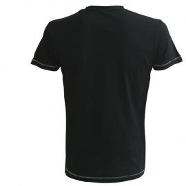 Jack Daniel's - T-shirt - Original Big Classic Logo