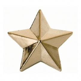 TrikTopz - Valve Caps - Golden Stars