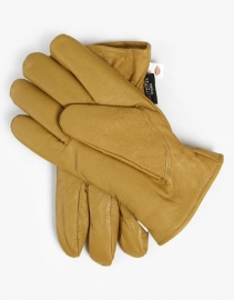 Lined Working Gloves - Dickies