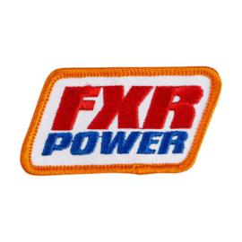 PATCH - Biltwell - FXR POWER