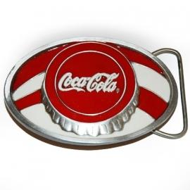 Coca-Cola Top BUCKLE