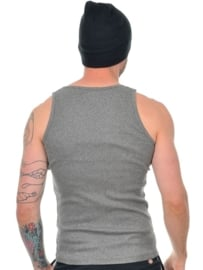Dickies - Tank Top - 3 Colours