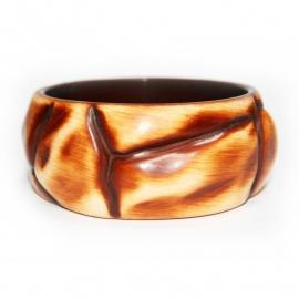 Giraf Woods bracelet