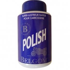 Belgom - Polish 250cc