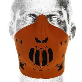 Bandero - Cannibal Half / Face Mask