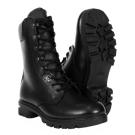 Army Boots - Dutch Army