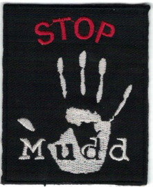 023 - PATCH - STOP MUDD