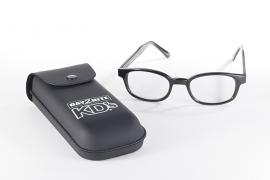 Original KD's - Sunglasses - DAY2NITE - Lighten Lenses