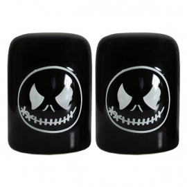 Nightmare Before Christmas - NBC - Salt and Pepper shakers