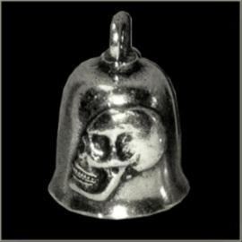 The Original Gremlin Bell - Frisco Bell - Frisco Bell - USA - Cranium / Skull