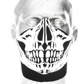 Bandero - Terminator Half / Face Mask
