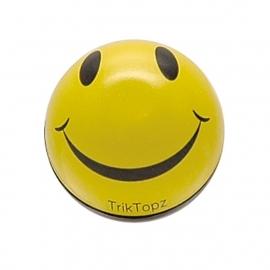 TrikTopz - Valve Caps - Smileys