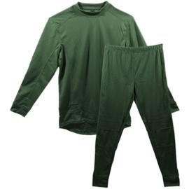 Thermo Underwear Set - Extreme - Three Colours