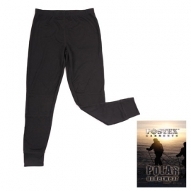 Thermal Pants - Thermo Pants - Polar