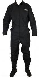Flight Suit - Pilot Overall - Onesie - Two Colours