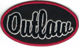 023 - PATCH - OUTLAW