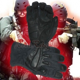 Special Tactical OPS Gloves - 101 INC