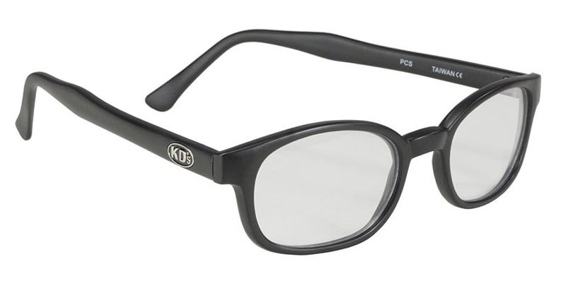 Sunglasses Clothing, Shoes & Accessories Pacific Coast Original KDs Biker Motorcycle Sunglasses Black Frame Green Lenses