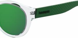Havaianas® Zonnebril Green Brasil