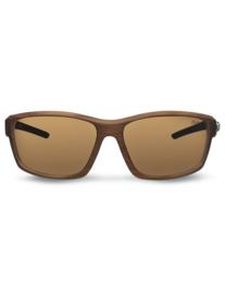 Westwood Motor & Auto Zonnebril + Luxe Brillenkoker