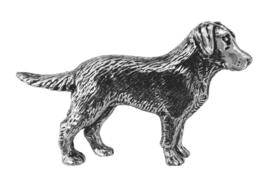 Speldje Labrador