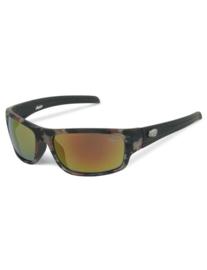 Denver Motor & Auto Zonnebril + Luxe Brillenkoker