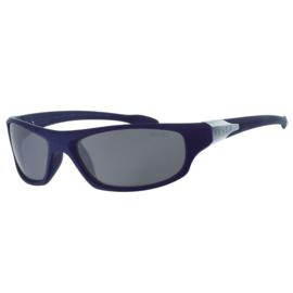 Polariserende antislip zonnebril Speedy Blue