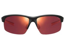 Polaroid® Polariserende Zonnebril Red Reflection