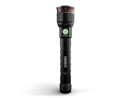 Nebo Redline Blast XL Oplaadbare LED Zaklamp + Powerbank