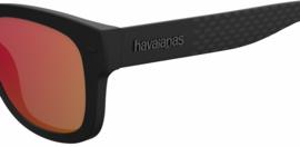 Havaianas® Zonnebril Rio Sunset Spiegelglas