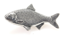 Visspeld Blankvoorn