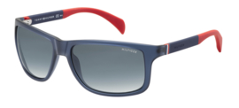 Tommy Hilfiger Zonnebril Cool & Classic