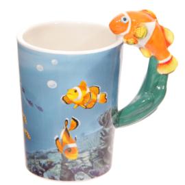Mok Nemo