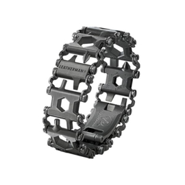 Leatherman Tread™ Black Metrisch