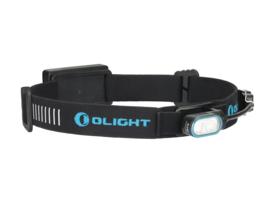 Oplaadbare Array Ultra LED Sport Hoofdlamp