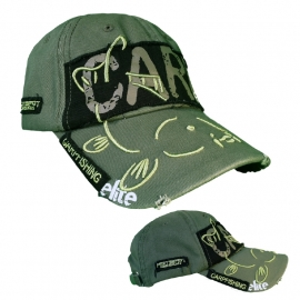 Fishing Cap 'Elite'