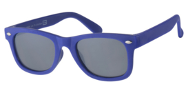 Kinderzonnebril 0 – 4 jaar Pastel Purple Jongens & Meisjes