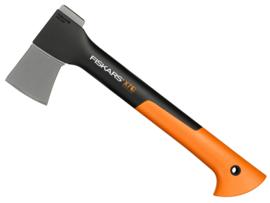 Fiskars X7 onbreekbare hakbijl / snoeibijl