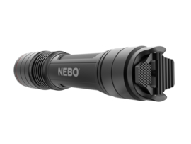 Nebo Redline X Oplaadbare LED Zaklamp Waterdicht