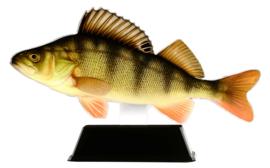 Vistrofee Real Fish - Baars 17 cm
