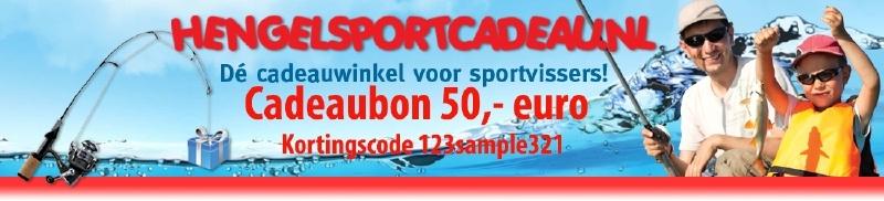 Cadeaubon 50,00 euro (met Last Minute Service)