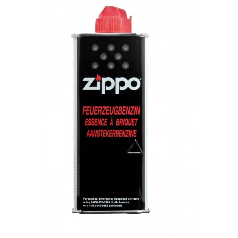 Zippo Aanstekerbenzine