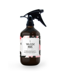 TGL - Warm hug, Home spray