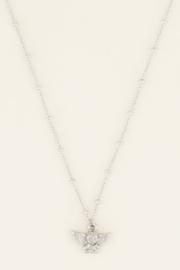 My Jewellery - Ketting engeltje